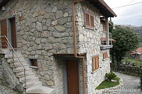 Casa da Fonte