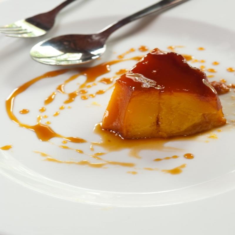 Restaurante Cerdeira