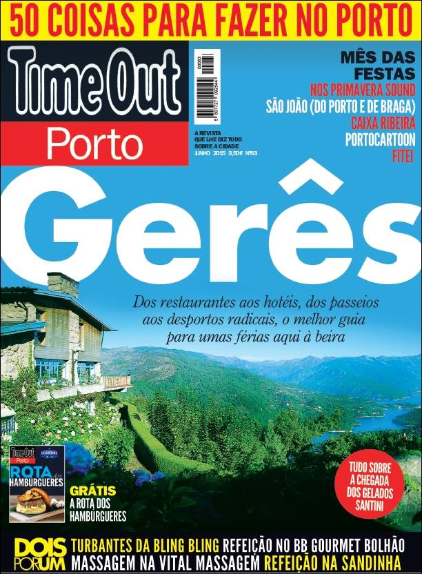 Time-Out-Porto-Geres